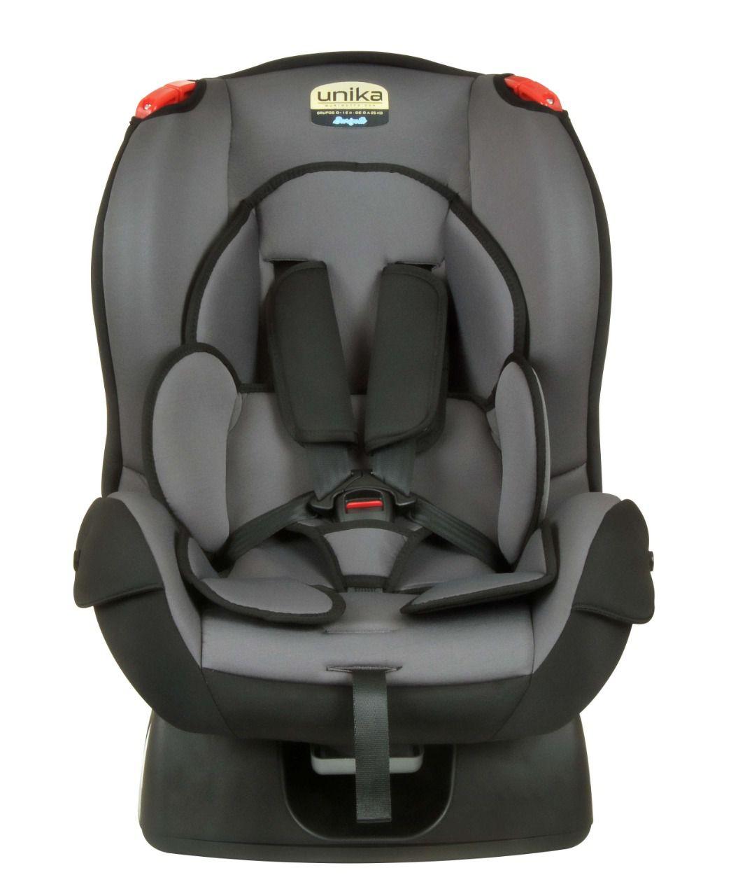 Cadeira Automóvel Unika