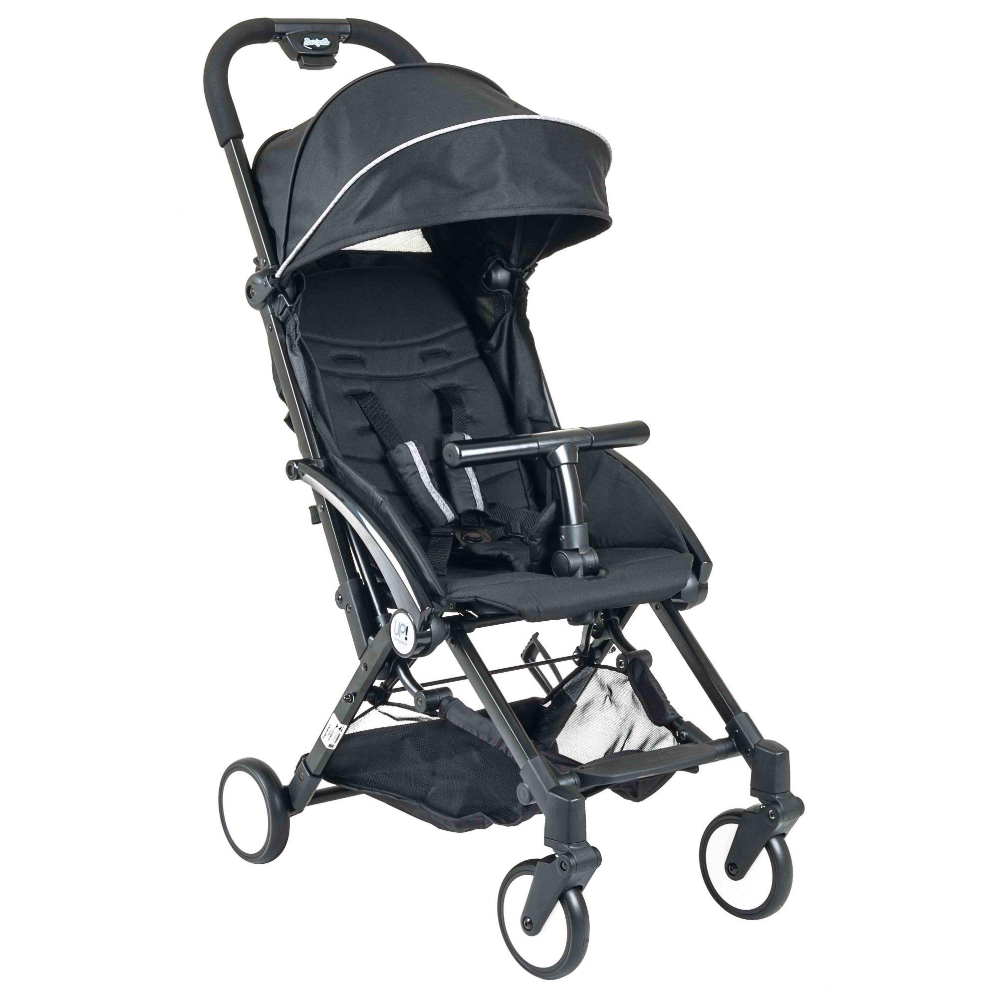 Carrinho de Bebê 5111 UP