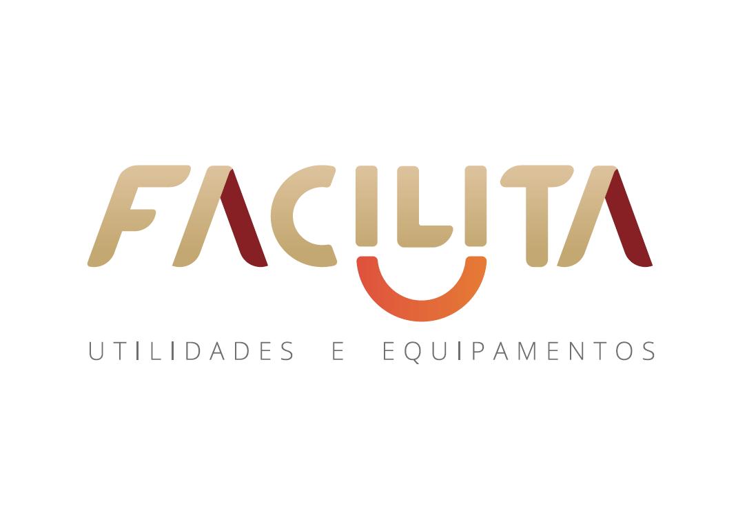 Facilita Utilidades e Equipamentos
