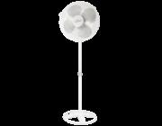 Ventilador de Coluna Oscilante Premium 50 cm Bivolt