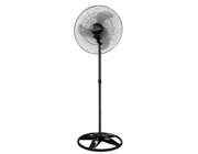 Ventilador de Coluna Oscilante Premium 60 cm Bivolt