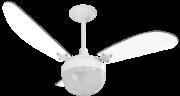 Ventilador de Teto Paraty Com 3 Pás de Plástico TR