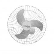 Ventilador Oscilante de Parede Tex5 Branco Bivolt 50 cm 210 W