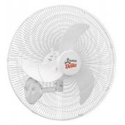 Ventilador De Parede Super Delta  65 cm Bivolt Branco230 W