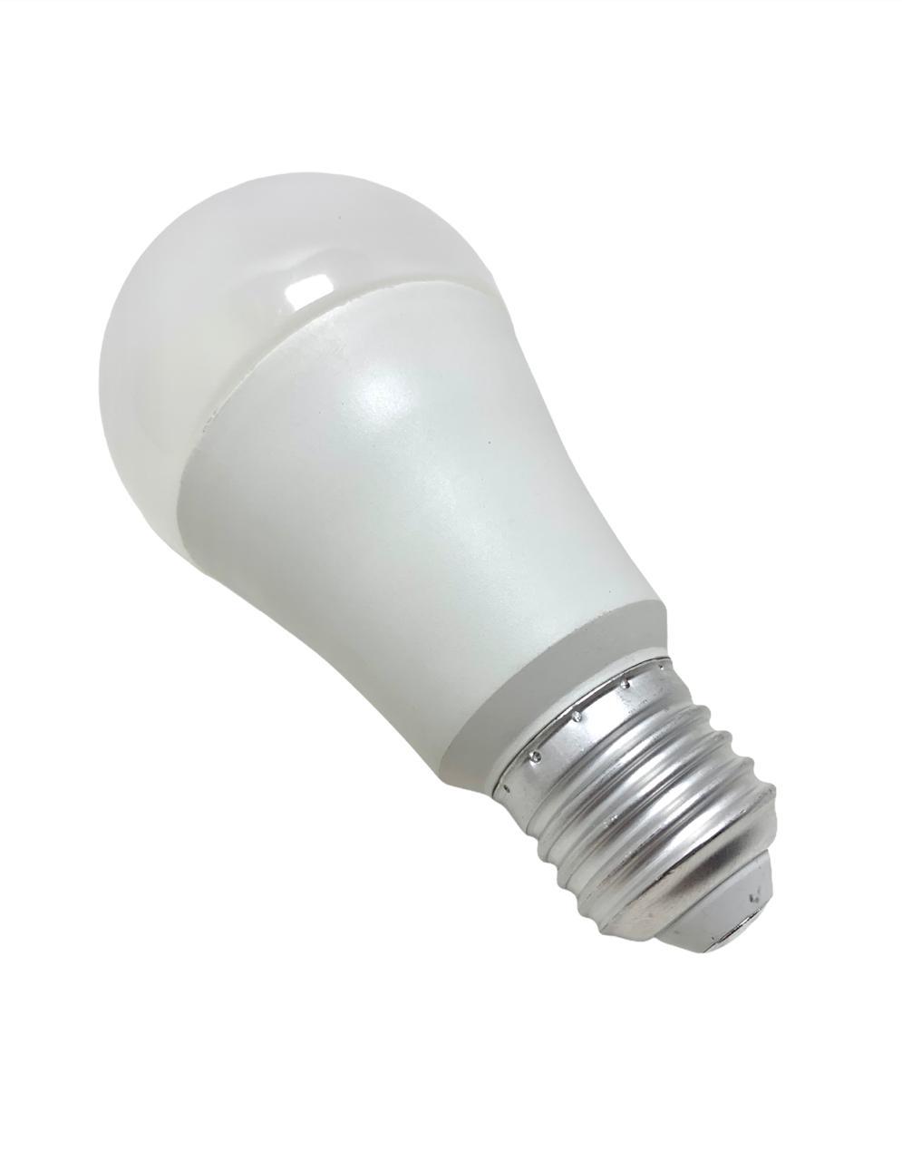 Lâmpada Bulbo de Led 16 W Branco Frio 6500 K Bivolt 960 lm