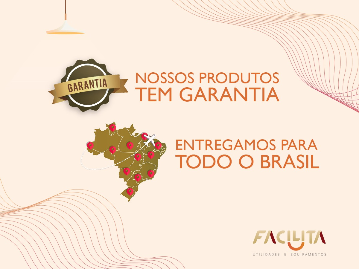 Ventilador De Teto VD42 Dunamis Café 4Pás MDF Tabaco 220V