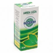 AMIDALIZZA 30ML