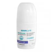 Desodorante Sem Alumínio Ozoncare