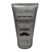 Finalizador Barba, Cabelo e Bigode