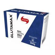 GLUTAMAX 30 SACHE 10G - VITAFOR