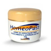 HOMEOPAST