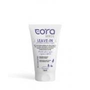 Leave-in para cabelos crespos e cacheados - Eora Brasil