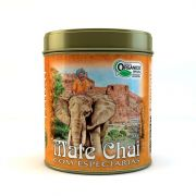 MATE CHAI LATA 100G - TRIBAL