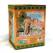 MATE CHAI - TRIBAL