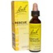 RESCUE BACH - 20ML