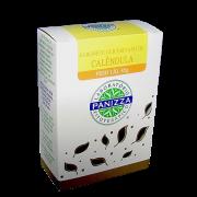SABONETE GLICERINADO CALENDULA