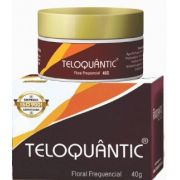 TELOQUÂNTIC GEL
