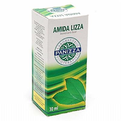 AMIDALIZZA 30ML