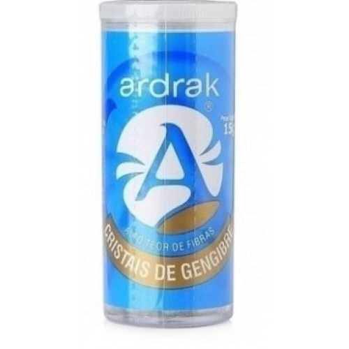 ARDRAK MENTA DOCE
