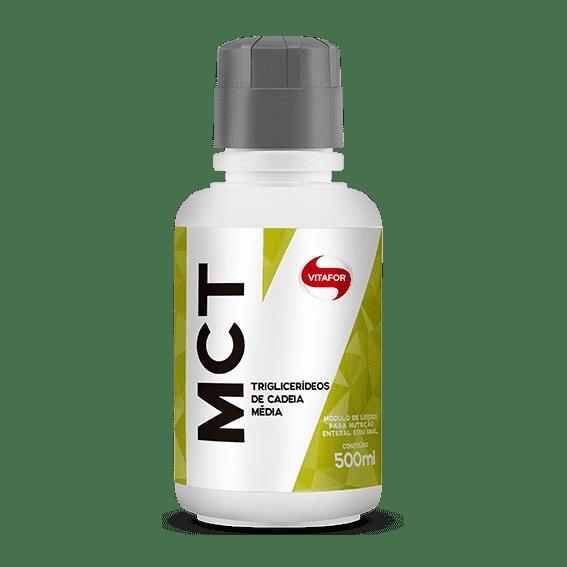 MCT 500ML -VITAFOR