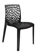 Cadeira Vintage Modelo Gruvyer