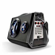 Som Portátil Active Sound Bluetooth Multilaser