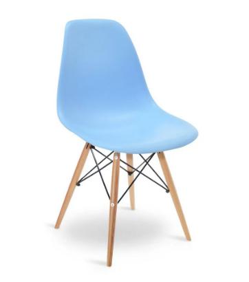 Cadeira Eiffel Eames Infantil