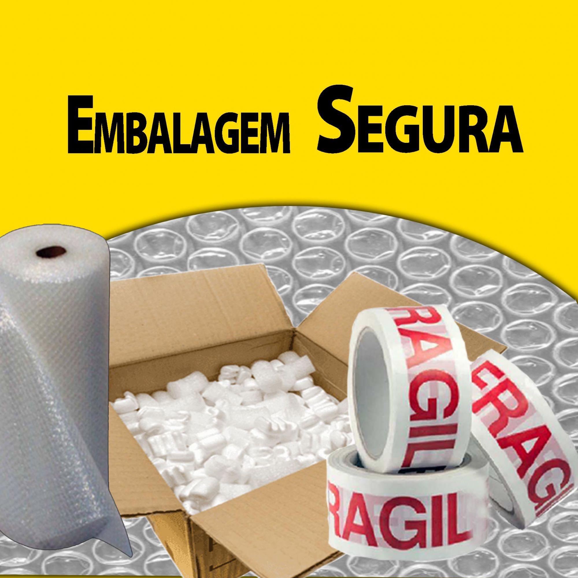 Cesta Plastica Organizadora com tampa 37X27X22,5cm