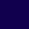 254 azul escuro