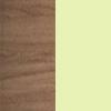 rusticomanto/offwhite