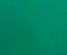 253 verde claro