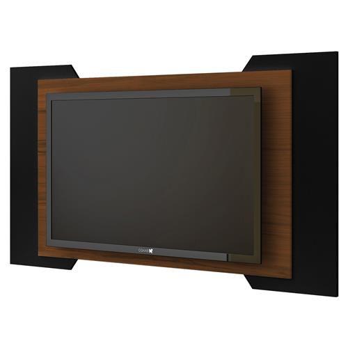 Painel de Tv Chicago Extensível para TV de até 55