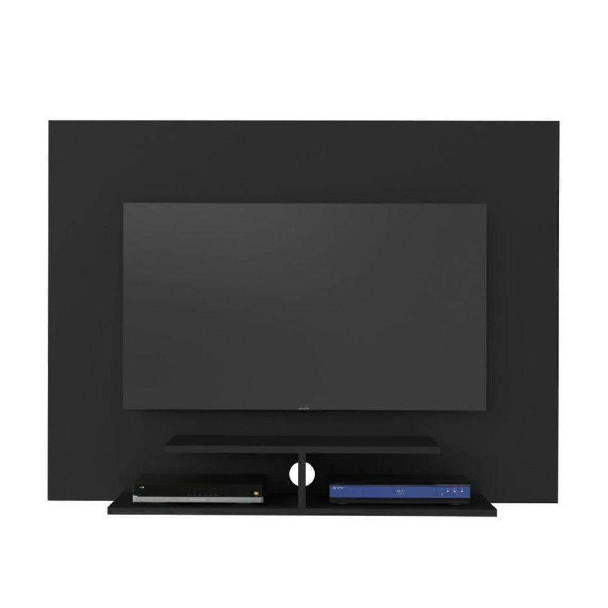 Painel de TV - JET Plus Com Suporte