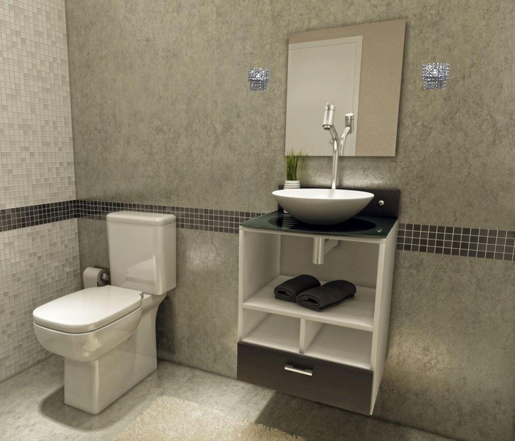 Arandela de Cristal Legitimo Quarto Sala Escada Corredor Lavabo Espelho Painel Cabeceira De Cama Living Hall Entrada AR800