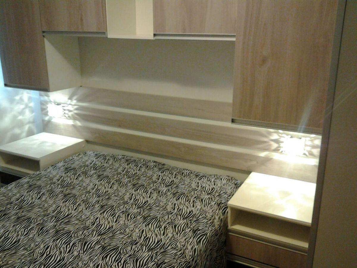 Arandela de Cristal Legitimo Quarto Escada Lavabo Espelho Painel Cabeceira De Cama Living Hall Entrada C/ Led