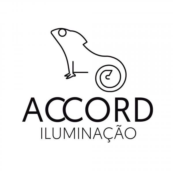 Arandela em Madeira Imbuia Riscos Sala Corredor Lavabo Accord