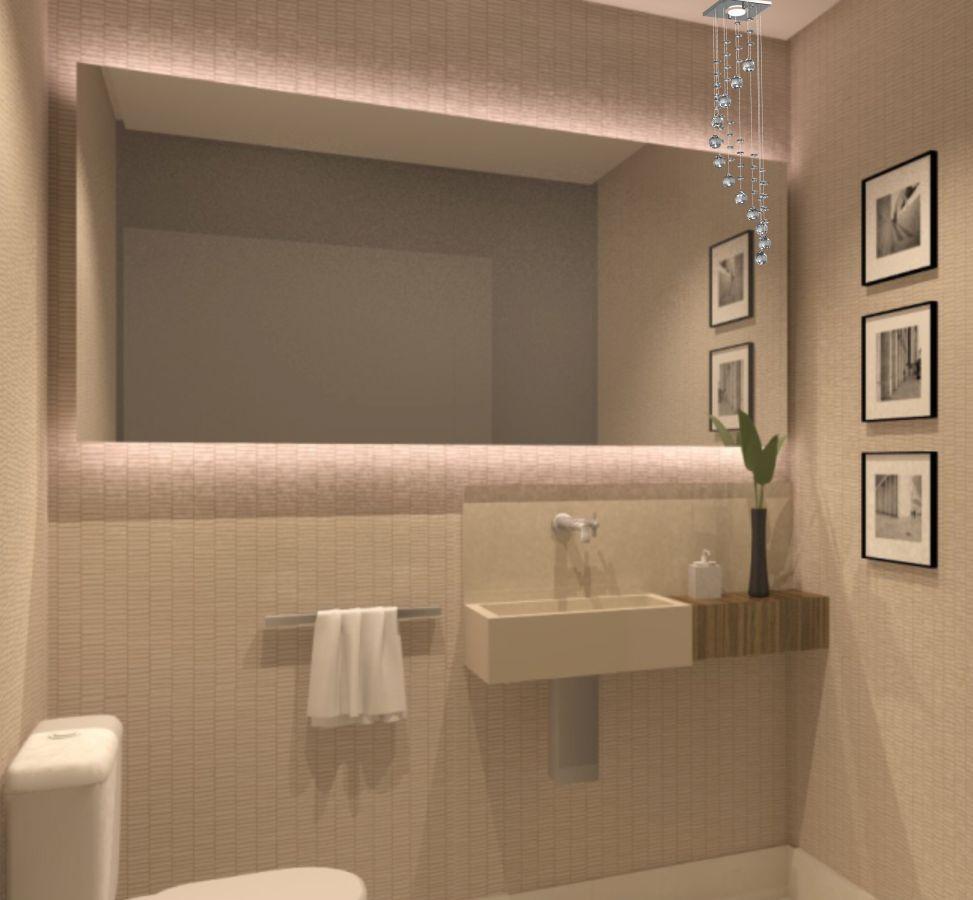 Embutido de Cristal Legitimo Espiral Quarto Feng Shui Sala Lavabo Banheiro