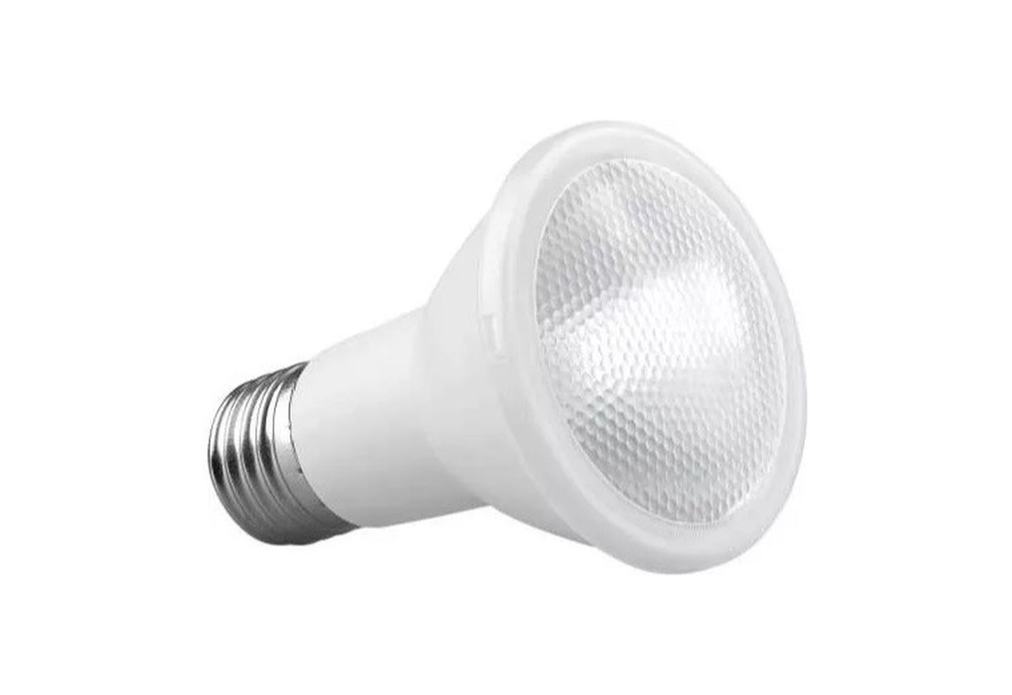 Lâmpada Led PAR20 8W 2700K 127V Dimerizável Save Energy