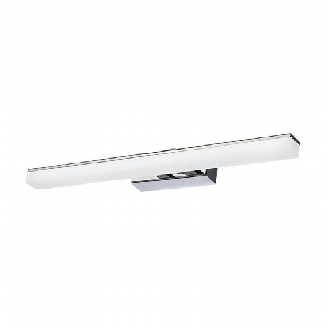 Luminária Arandela Led Para Espelho Banheiro Lavabo Quadro Cozinha Maquiagem Camarim