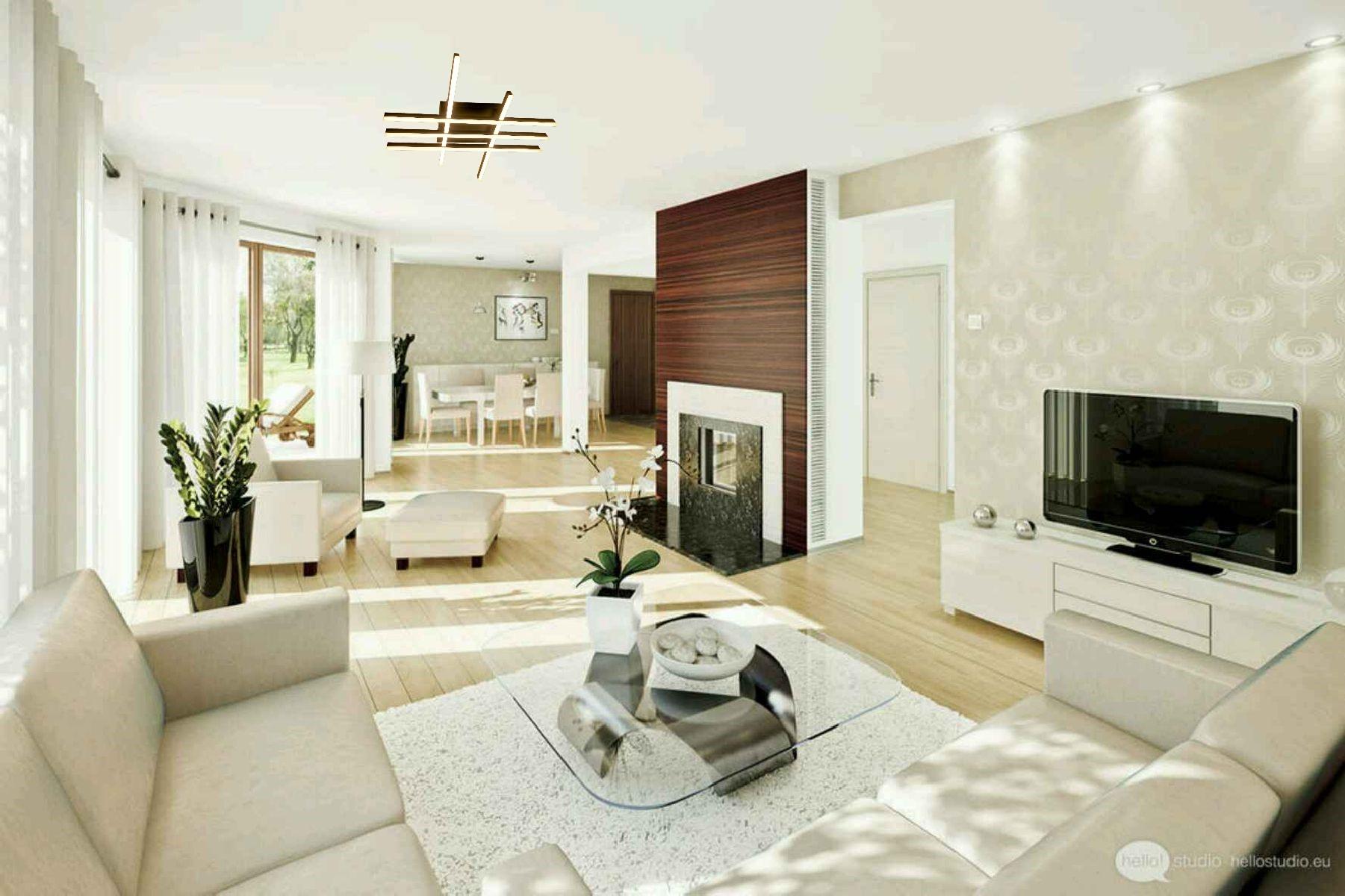 Luminária Plafon De Led Moderno 65cm Preto Para Sala Quarto Corredor Hall Área Gourmet