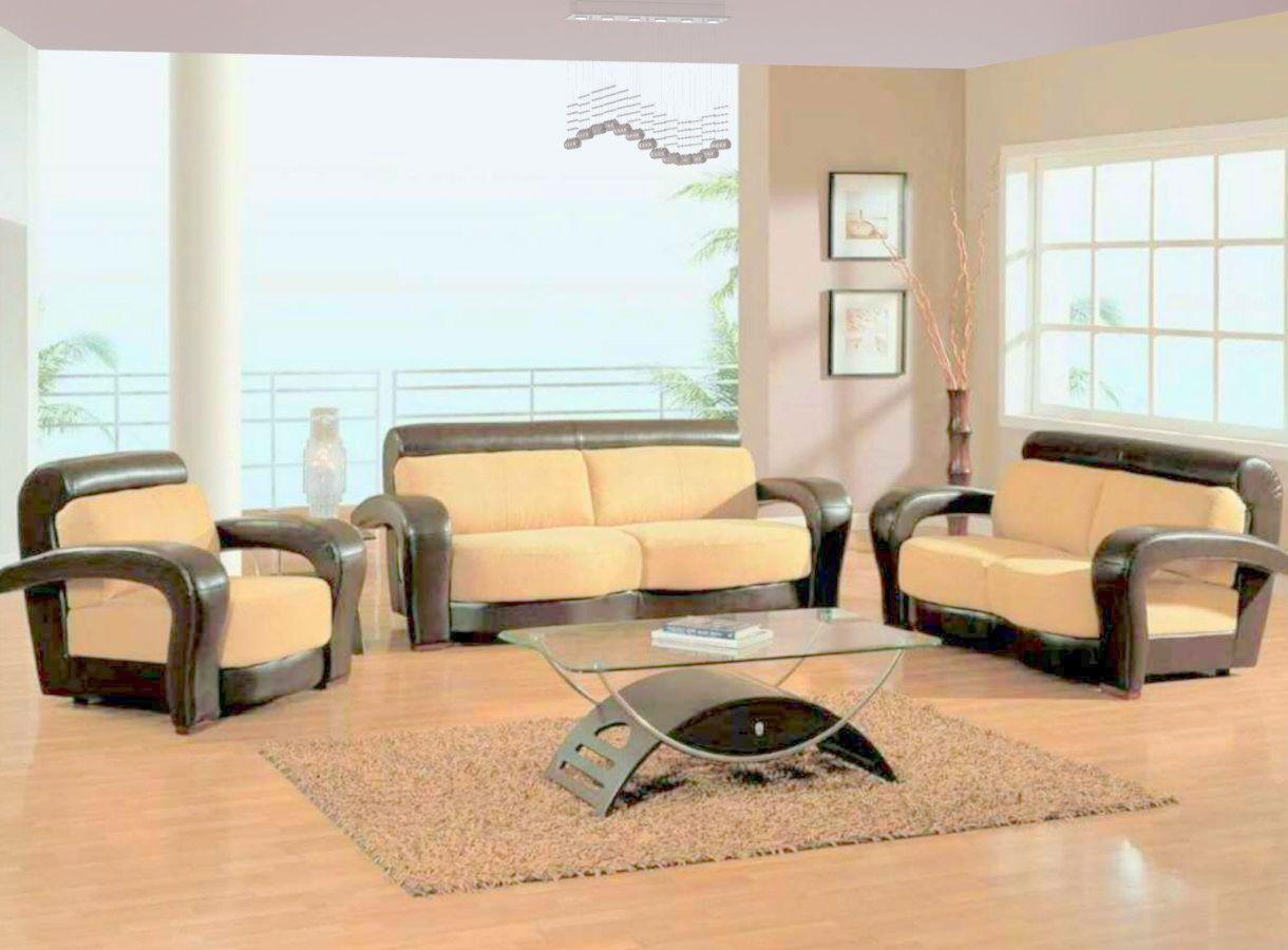 Lustre de Cristal Legitimo Onda 62X19cm Sala de Estar Mesa Jantar Living L304