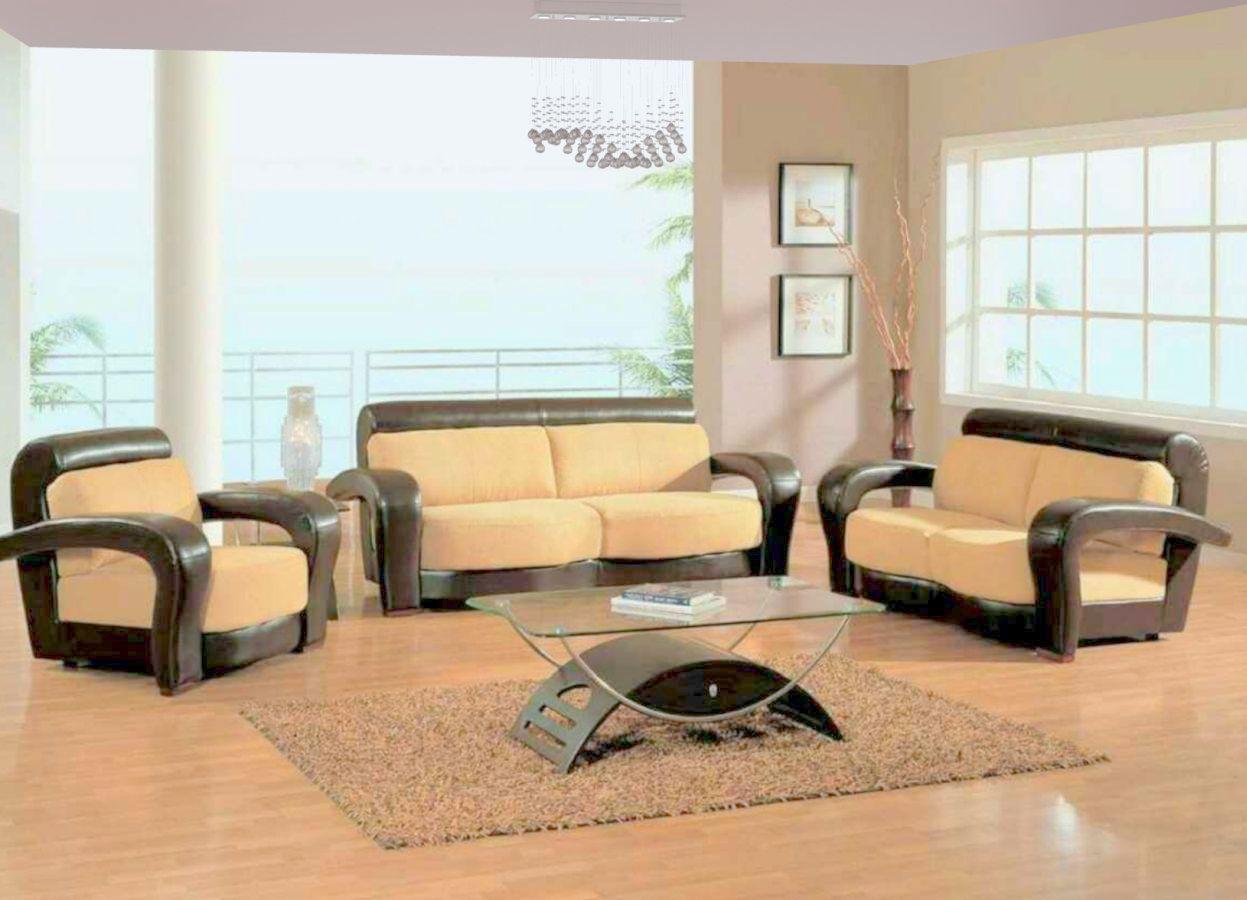 Lustre de Cristal Legitimo Onda 62X20cm Sala de Estar Mesa Jantar Living L307