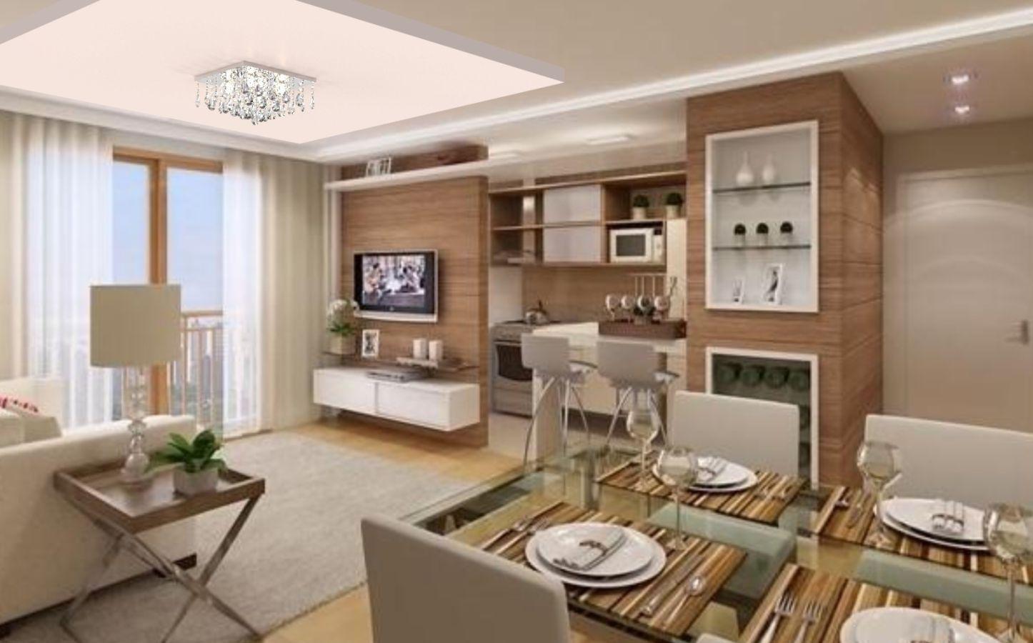 Lustre de Cristal Legitimo 32cm Sala de estar Mesa Jantar Quarto Living Hall de Entrada Ático