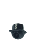 Camera de Ré Tartaruga 125 graus 12v Universal