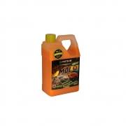 Detergente Desengraxante Xtreme Mol Protelim