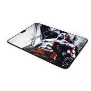 Mouse Pad Gamer Pro 32x42 Alto Desempenho FPS Pc