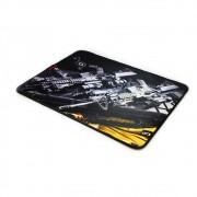 Mouse Pad Gamer Pro 32x42 Alto Desempenho FPS Pc Temas