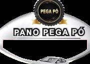 Pano Pega Pó Autoaderente Automotivo Kit 20 Unidades