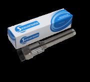 Sensor Velocidade Tacografo Volkswagen Iveco Volvo 90mm