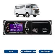 Tacografo Digital - Kombi  - 2 unidades